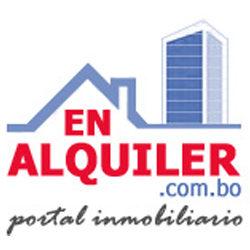 enAlquiler | Amoblados