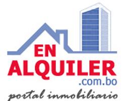 En Alquiler - Inmobiliaria