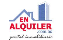 Alquiler de Casas y Departamentos | enAlquiler.com.bo