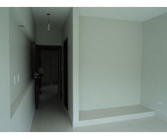 Departamento nuevo en alquiler de 2 dormitorios zona Zoológico y 3er anillo.