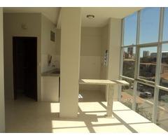 Hermoso departamento de 1 dormitorio en alquiler Av Busch.