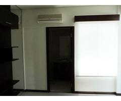 Departamento en alquiler 1 dormitorio zona Equipetrol Norte.