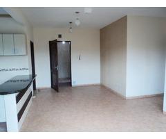 Hermoso departamento en alquiler 2 dormitorios zona Alemana y 4to anillo.