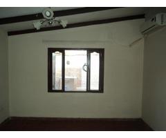 Departamento independiente en alquiler de 3 dormitorios zona Mutualista.