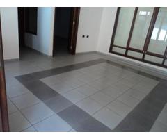 Departamento de 2 dormitorios zona Av Canal Cotoca.
