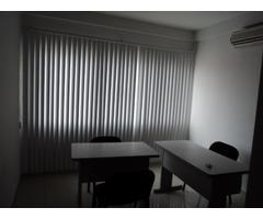 Departamento de 2 dormitorios, ideal para oficina, Av. Radial 27.