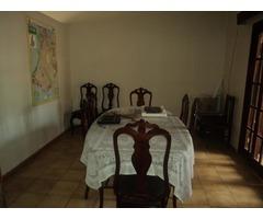 Amplia Oficina en alquiler sobre el 2do anillo y Virgen de Cotoca.