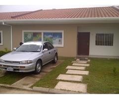 Alquiler/Venta Casa en condominio en bello CONDOMINIO (Zona Sur)
