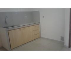 Departamento de 1 dormitorio en zona centrica