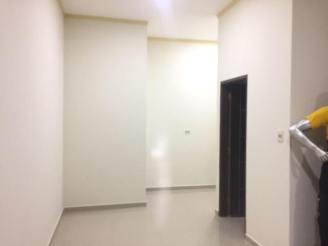 Oficina en alquiler zona Centro.