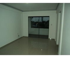 Departamento en alquiler de 3 dormitorios zona Sur.