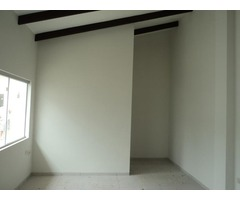 departamento de 1 dormitorio Mutualista 4to anillo.