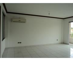Departamento súper amplio de 3 dormitorios Beni 2do anillo.