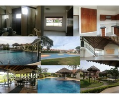 Propieatario Alquila Hermosa casa en Condominio Villa Borguese. Alquiler
