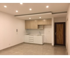 Hermoso departamento zona norte 2do y 3er anillo.