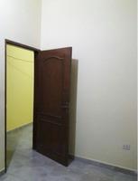 Anticretico o venta 5 dormitorios.