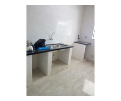 departamento en alquiler 4 dormitorios Av Beni.