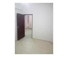 Departamento de 2 dormitorios zona Roca y Coronado.