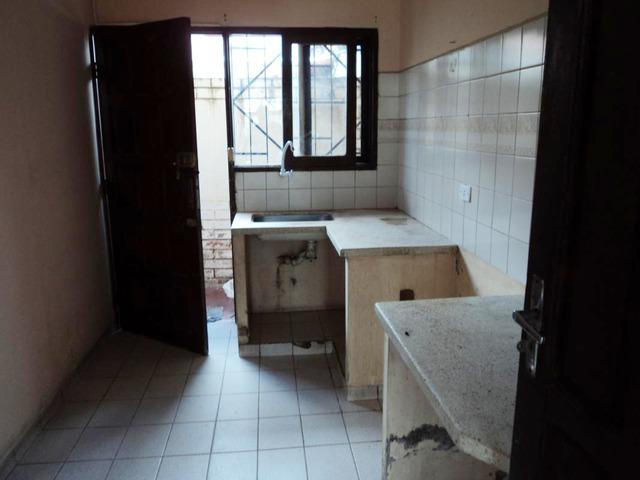 Departamento de 2 dormitorios zona Mutualista. - 5