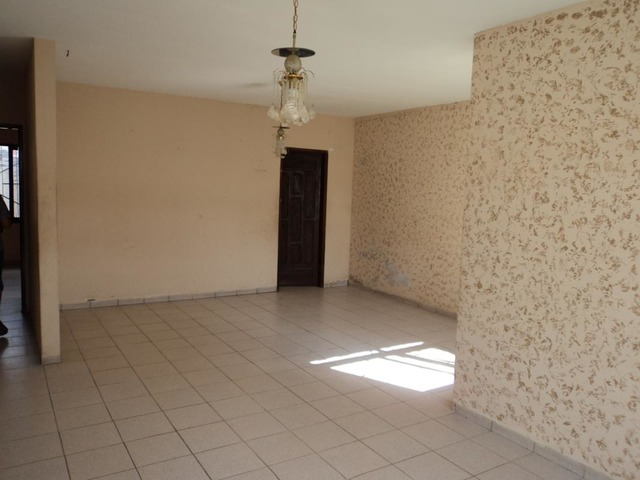 Departamento de 2 dormitorios zona Mutualista. - 6