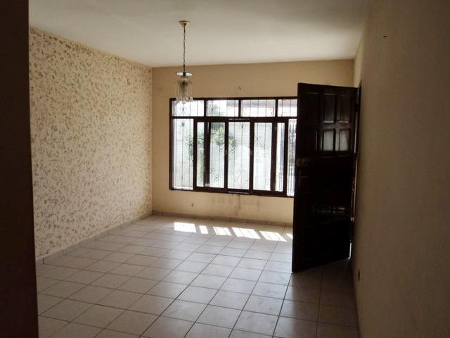 Departamento de 2 dormitorios zona Mutualista. - 7