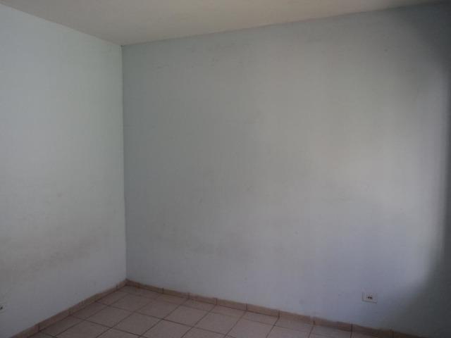 Departamento de 2 dormitorios zona Mutualista. - 8