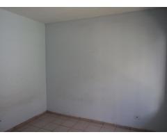 Departamento de 2 dormitorios zona Mutualista.