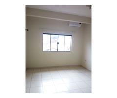 Bonito departamento de 3 dormitorios Av Paragua
