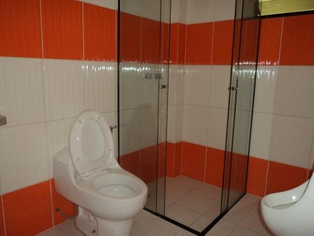 Bonito departamento de 3 dormitorios Av Paragua - 12