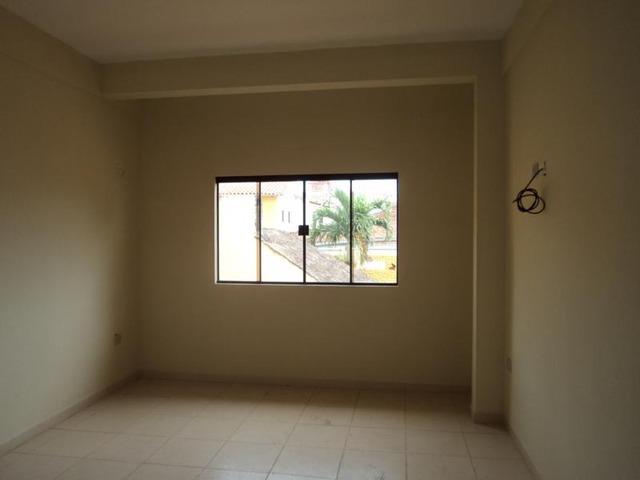 Bonito departamento de 3 dormitorios Av Paragua - 10