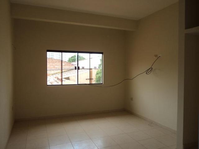 Bonito departamento de 3 dormitorios Av Paragua - 8