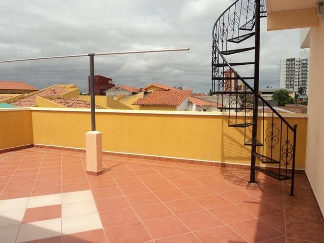 Bonito departamento de 3 dormitorios Av Paragua - 5