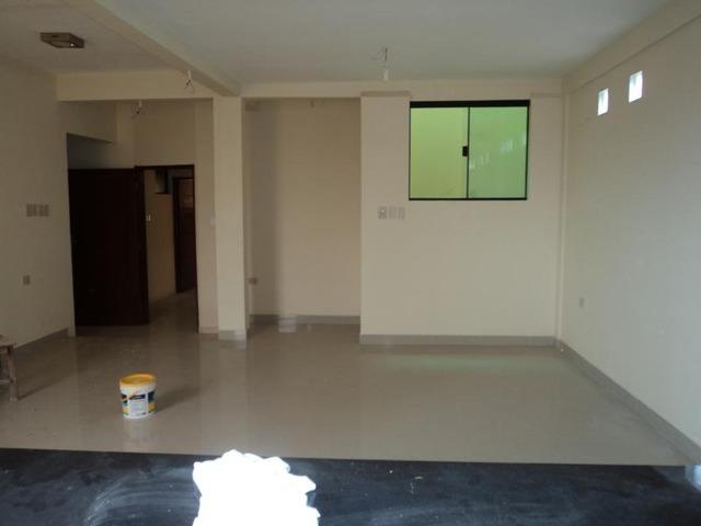 Bonito departamento de 3 dormitorios Av Paragua - 3