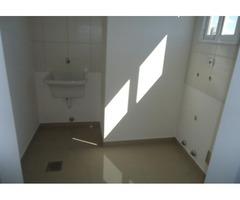 Departamento de 1 dormitorio Equipetrol Norte.
