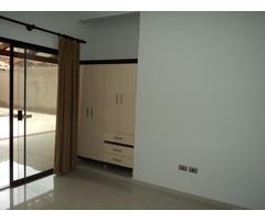 Hermoso departamento nuevo de 2 dormitorios.