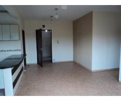 Departamento en alquiler, 2 dormitorios, zona Cordecruz.