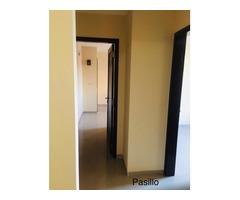Departamento 2 dormitorios zona El Trompillo.
