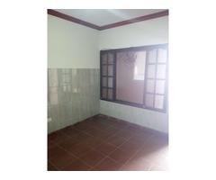 Casa Independiente en alquiler Av Radial 27 y 5to anillo.