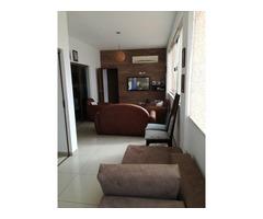 Departamento 3 dormitorios Av Paragua.