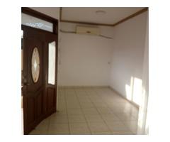 Bonito departamento en alquiler zona Av Paragua 2do y 3er anillo.