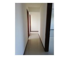 hermoso Departamento 3 dormitorios Urbari.