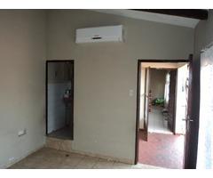 Departamento de 1 dormitorio zona Mutualista 3er y 4to anillo.