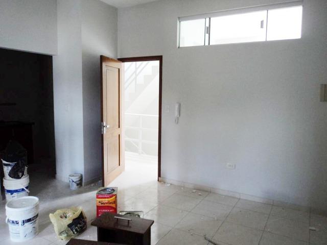 Departamento en alquiler en edificio, 2 dormitorios, Av. Roca y Coronado. - 4