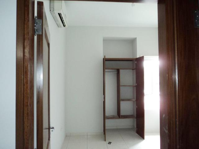 Departamento en alquiler en edificio, 2 dormitorios, Av. Roca y Coronado. - 5