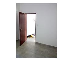 Departamento Independiente 2 dormitorios en alquiler.