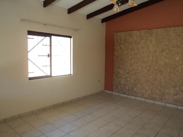 Casa Independiente, 3 dormitorios, Radial 26. - 3