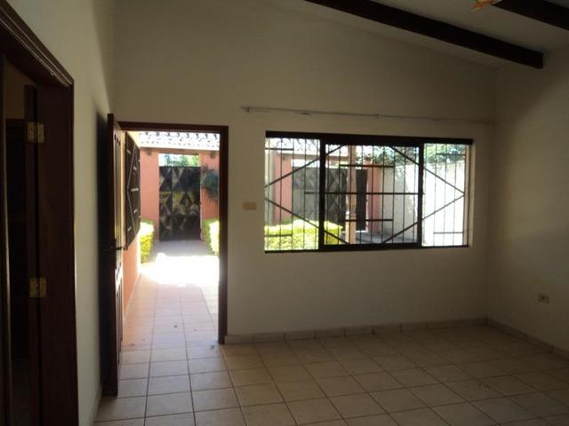 Casa Independiente, 3 dormitorios, Radial 26. - 4
