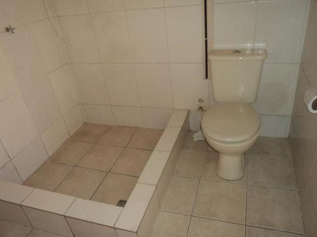Casa Independiente, 3 dormitorios, Radial 26. - 5