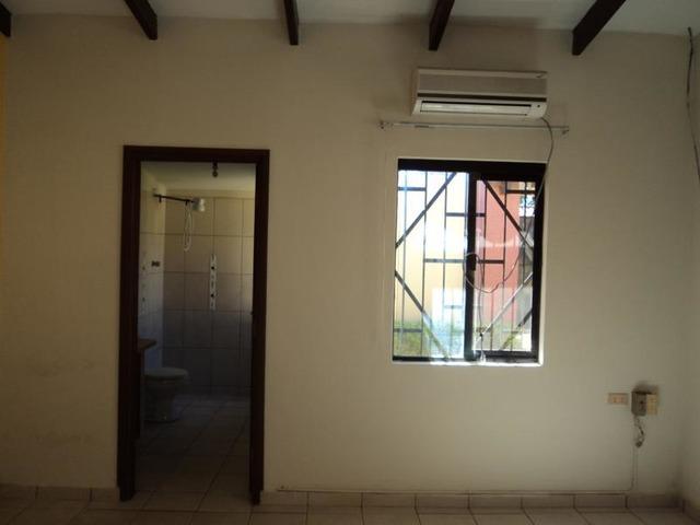 Casa Independiente, 3 dormitorios, Radial 26. - 6