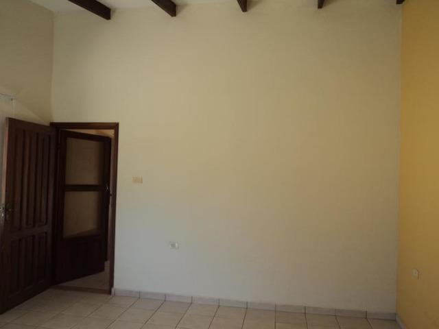 Casa Independiente, 3 dormitorios, Radial 26. - 8